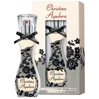 Christina Aguilera Eau de Parfum 15 ml