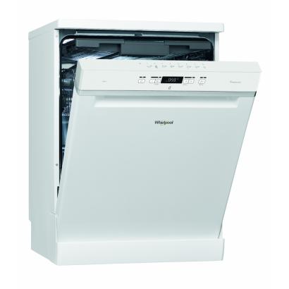 Whirlpool WFC 3C23 PF szabadonálló mosogatógép