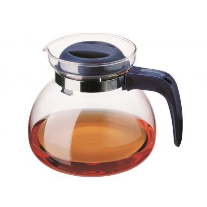 SIMAX.TEA POT 1,5L SVATAVA