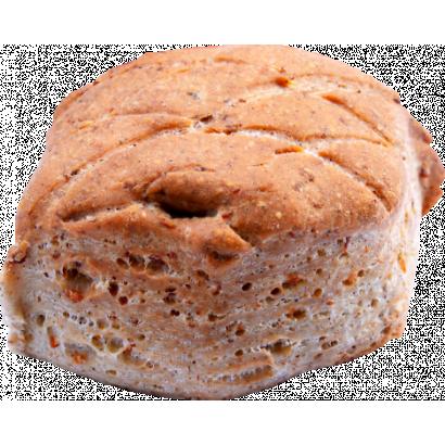 Pork rind pogacha 60 g
