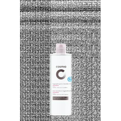Cosmia Micellar water sensitive 250 ml