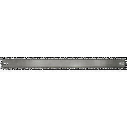 Topex fűrészlap 5db, 300x25 mm, fa/fém