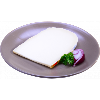 Goat gouda cheese