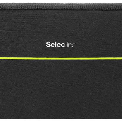 Selecline ebook tok, 841834, 10 colos