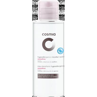 Cosmia Micellar water mini 75 ml