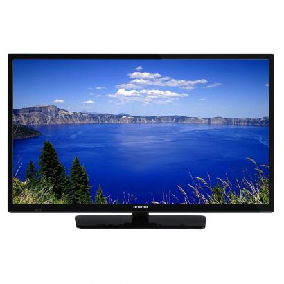 Hitachi 32HE4000 Full HD Smart LED TV