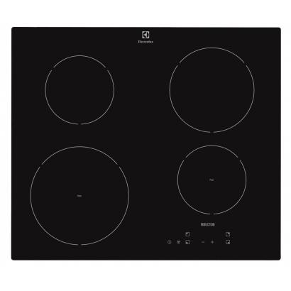 Electrolux ehh6240isk beépíthető főzőlap