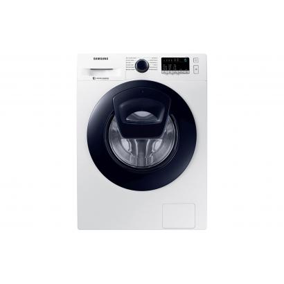 Samsung WW70K44305WLE szabadonálló elöltöltős mosógép