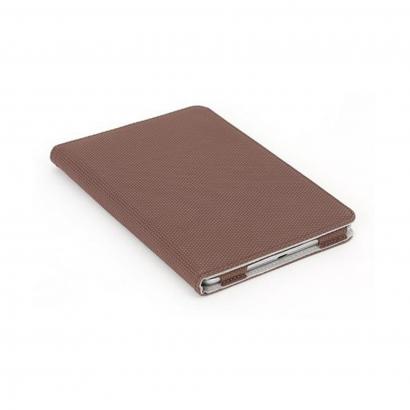 OMEGA PTOIPMMBR Tablet tok, Maine, iPad Mini, barna