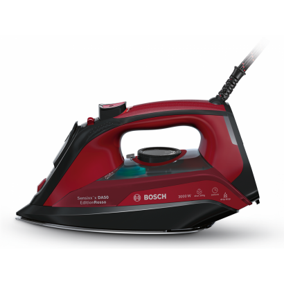 Bosch TDA503011P Steam iron