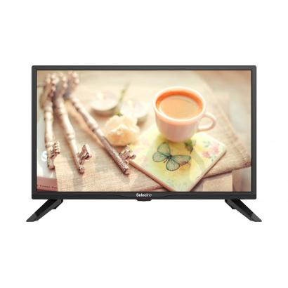 Selecline 24S19DC HD Ready LED TV