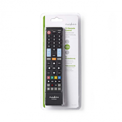 Replacement Remote Control Samsung