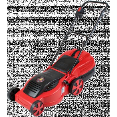 Agrimotor KK4217 Elektromos fűnyíró 1700W