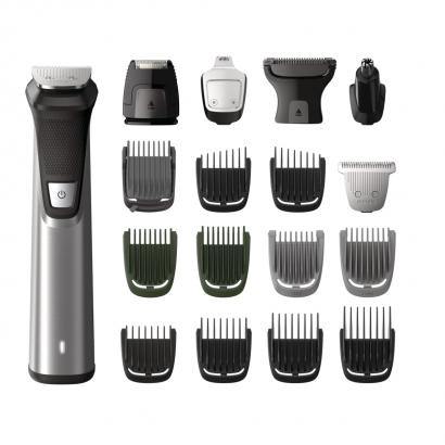 Philips MG7770/15 haj- és szakállvágó