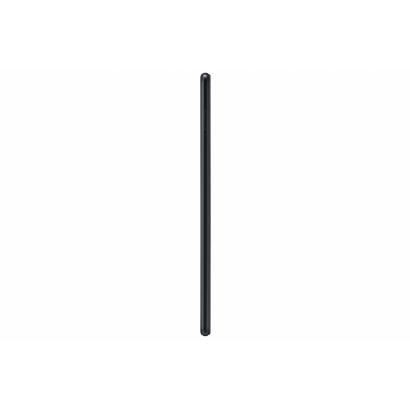"Samsung T290 GALAXY TABLET A 8"" (2019),  BLACK"