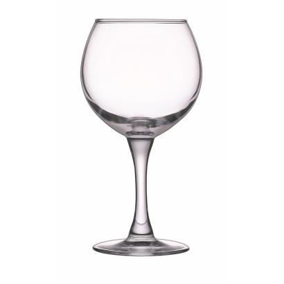 Luminarc French Brasserie fehérboros pohár 210 ml 6 db