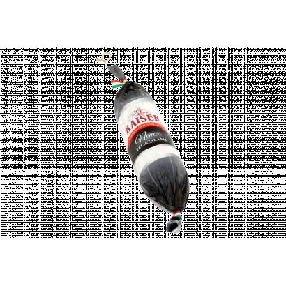 Kaiser nemes téliszalámi 400 g