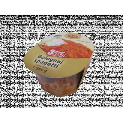 ÁSZ Bolognai spagetti 350 gr