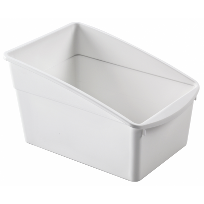 Storage box for fridge 2500