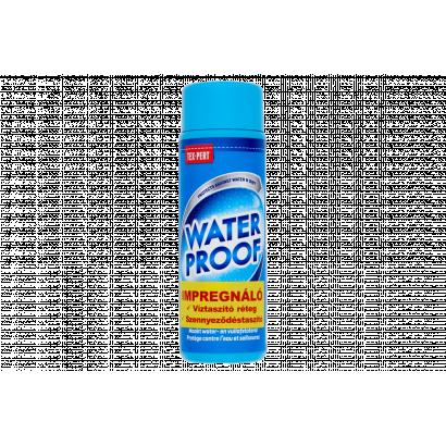 Tex-pert impregnáló folyadék mosáshoz 200 ml