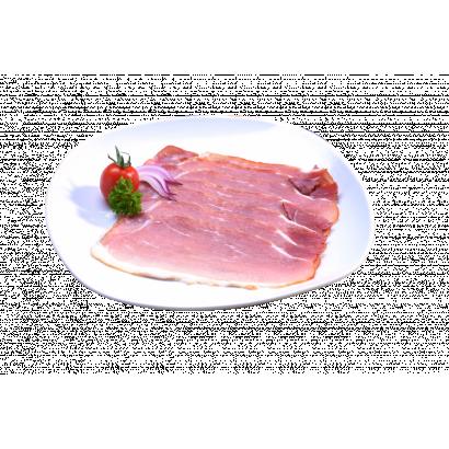 AUCHAN  Smoked  ham