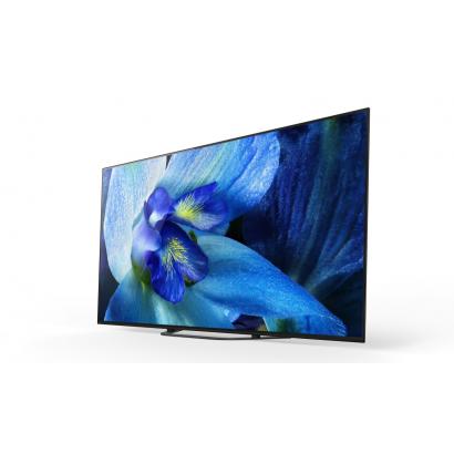 SONY Bravia KD55AG8 Ultra HD Smart OLED TV