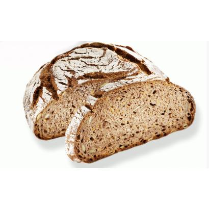quickfrozen pur pur loaf