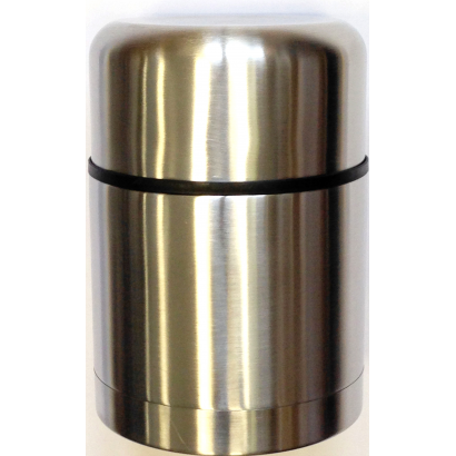 ACT-FOOD CONTAINER 0.6L
