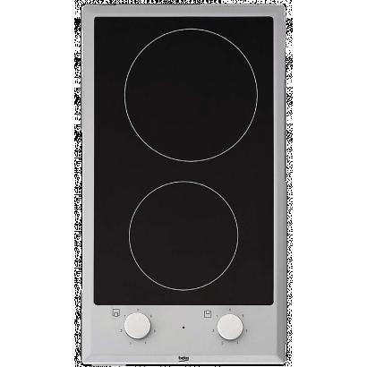Beko HDCC 32200 X beépíthető kerámia főzőlap