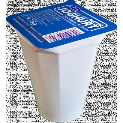 Abaúj natur joghurt 175 g