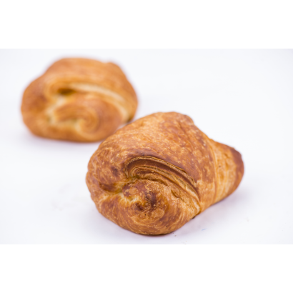 Cottage cheese pastry 100 g