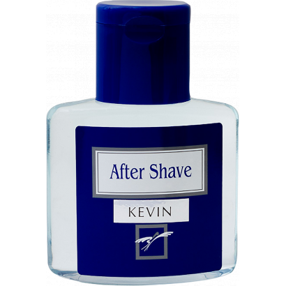 PHOENIX AFTER SHAVE 125ML KEVIN