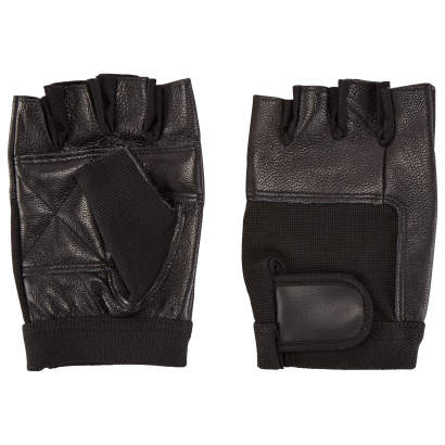 CUPS TRAINING GLOVES MAN