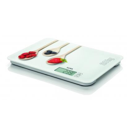Laica KS5020 digitális konyhamérleg