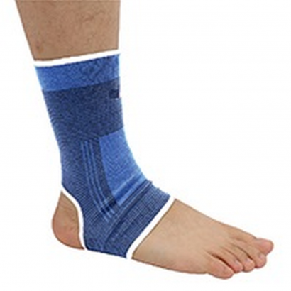 CUPS ANKLE SUPPORT