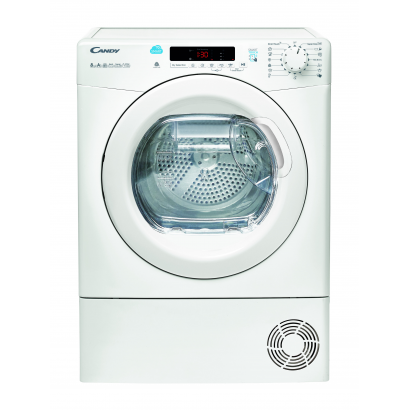 Candy CS H8A2DE tumble dryer