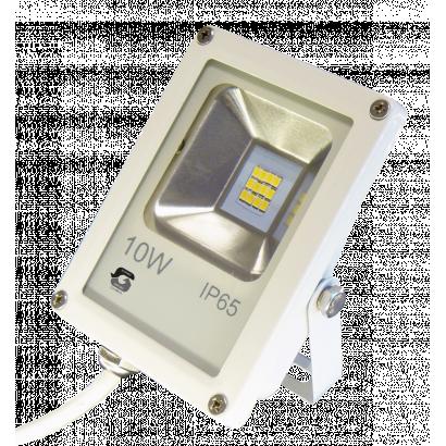 LED reflektor, 10W