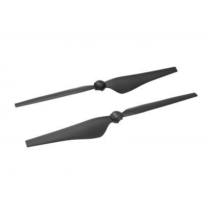 DJI Mavic Air Part 11 Quick-Release Propellers