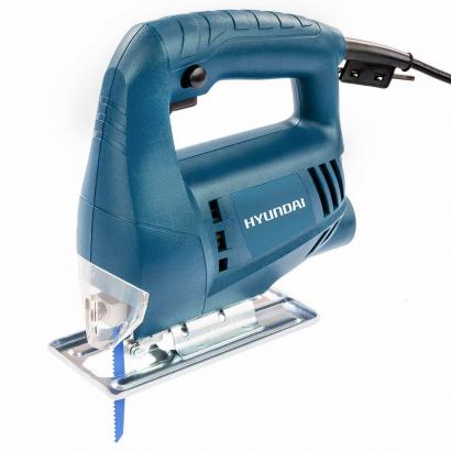 Hyundai HYD-1104 jigsaw 400W