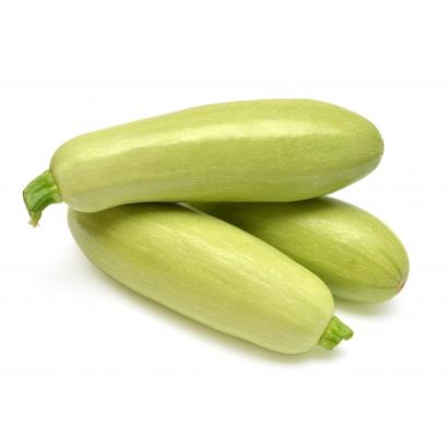 Főzőtök