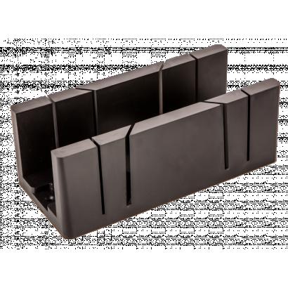 Topex gérvágó doboz, 295x80x70 mm