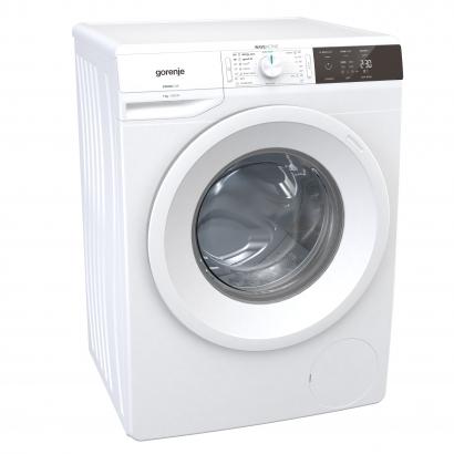 Gorenje WE703 szabadonálló elöltöltős mosógép