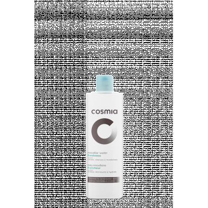 Cosmia Micellar water freshness 250 ml