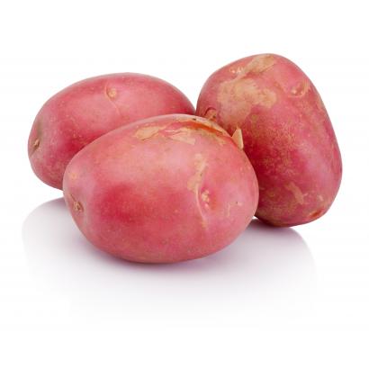 Yellow New Potato