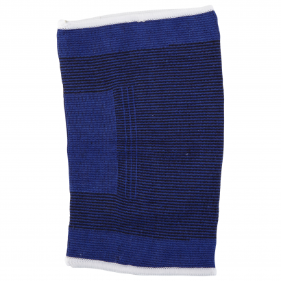 CUPS KNEE SUPPORT