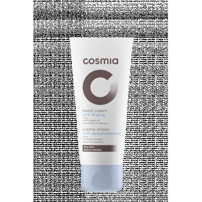 Cosmia hand cream for dry skin 100ml