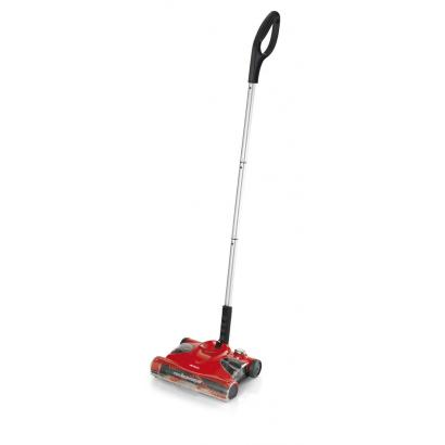 Ariete 2768 Cordless Sweeper electric brum