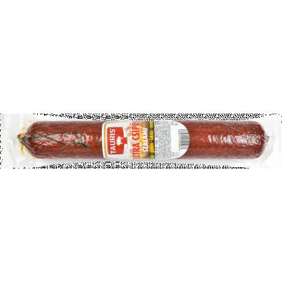 Extra csípős szalámi 570 g