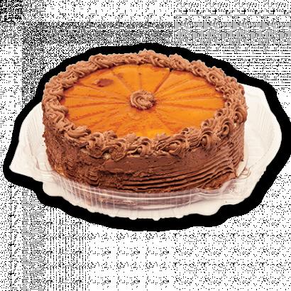 Nosztalgia torta 16 szeletes 1 - 1,2 kg