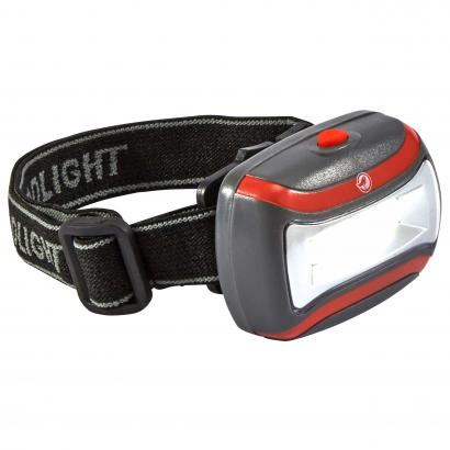 AUC LED HEADLIGHT, 1PC
